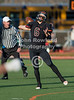 20151107_Libertyville_LincolnWE_668
