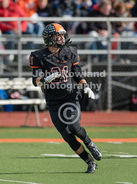 20151107_Libertyville_LincolnWE_075