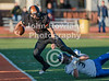 20151107_Libertyville_LincolnWE_683