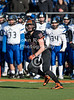 20151107_Libertyville_LincolnWE_435