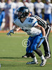 20151107_Libertyville_LincolnWE_376-2