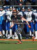 20151107_Libertyville_LincolnWE_434