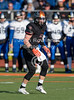 20151107_Libertyville_LincolnWE_399