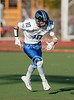 20151107_Libertyville_LincolnWE_524