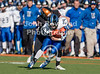 20151107_Libertyville_LincolnWE_263