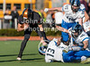 20151107_Libertyville_LincolnWE_457