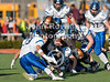 20151107_Libertyville_LincolnWE_455