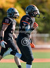 20151107_Libertyville_LincolnWE_370