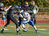 20151107_Libertyville_LincolnWE_334