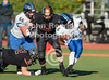 20151107_Libertyville_LincolnWE_577