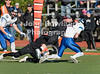 20151107_Libertyville_LincolnWE_415