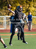 20151107_Libertyville_LincolnWE_535