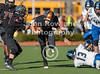 20151107_Libertyville_LincolnWE_458