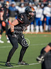 20151107_Libertyville_LincolnWE_398