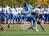 20151107_Libertyville_LincolnWE_566