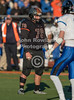 20151107_Libertyville_LincolnWE_715