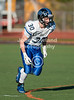 20151107_Libertyville_LincolnWE_584