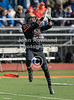 20151107_Libertyville_LincolnWE_077