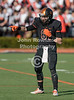 20151107_Libertyville_LincolnWE_379