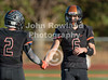20151107_Libertyville_LincolnWE_587