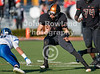 20151107_Libertyville_LincolnWE_461