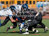 20151107_Libertyville_LincolnWE_194