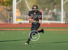 20151107_Libertyville_LincolnWE_663-2