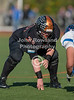20151107_Libertyville_LincolnWE_310