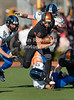 20151107_Libertyville_LincolnWE_452
