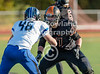 20151107_Libertyville_LincolnWE_541