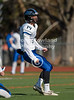 20151107_Libertyville_LincolnWE_274