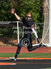 20151107_Libertyville_LincolnWE_227