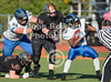 20151107_Libertyville_LincolnWE_578