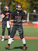 20151107_Libertyville_LincolnWE_336