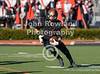 20151107_Libertyville_LincolnWE_437