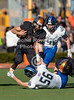 20151107_Libertyville_LincolnWE_448-2