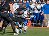 20151107_Libertyville_LincolnWE_265