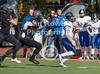 20151107_Libertyville_LincolnWE_251