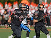 20151107_Libertyville_LincolnWE_480