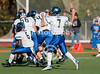 20151107_Libertyville_LincolnWE_423