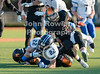 20151107_Libertyville_LincolnWE_651