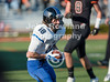 20151107_Libertyville_LincolnWE_618