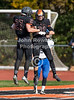 20151107_Libertyville_LincolnWE_235