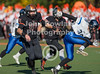 20151107_Libertyville_LincolnWE_478