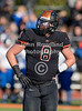 20151107_Libertyville_LincolnWE_391
