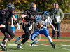 20151107_Libertyville_LincolnWE_333
