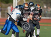 20151107_Libertyville_LincolnWE_477