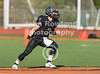 20151107_Libertyville_LincolnWE_339