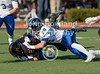 20151107_Libertyville_LincolnWE_443