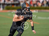 20151107_Libertyville_LincolnWE_302